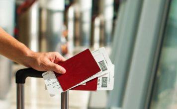 7 способов сэкономить на авиабилетах