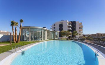 Страхование недвижимости в Испании: сколько это стоит