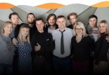 Качественное создание и продвижение сайтов опытными специалистами в Краснодаре